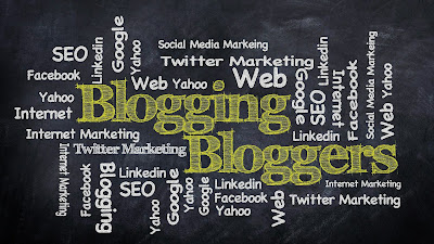What is blogging? How to make money from blogging?