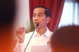 Deadline Mundur, Jokowi Dinilai Tidak Serius Ungkap Kasus Novel Baswedan