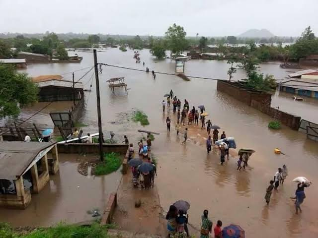 Canada will donates $3.5 million to assist African nations from Cyclone Idai damaged