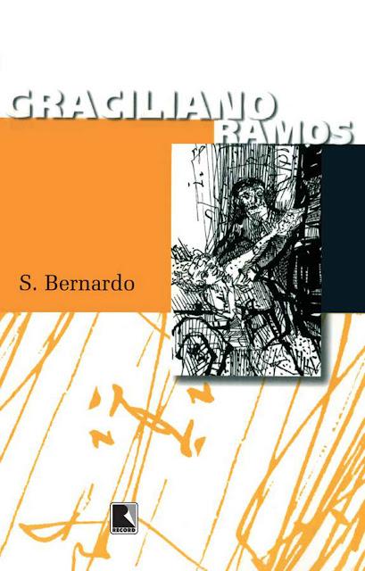 S. Bernardo Graciliano Ramos