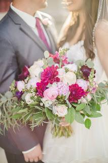 Lyceum weddings galveston