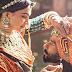 Sinopsis Lengkap Film Padmavati (2017)