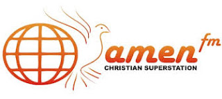 amen fm tamil radio online