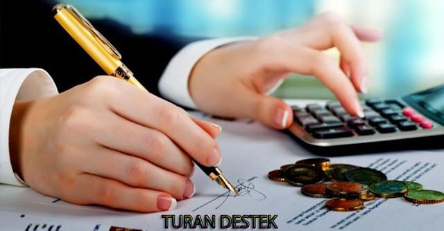 Aöf Türk Vergi Sistemi Ders Kitabı PDF İndir