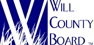 Will County Board rejects proclamation supporting county's unborn babies