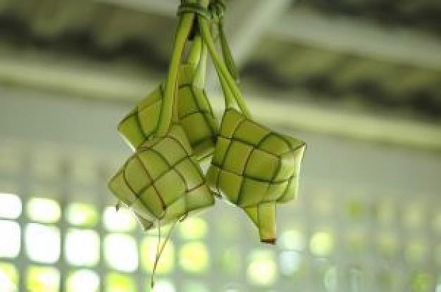Bulan Ramadhan Berakhir, Sekarang Puasa Syawal Bisa Jadi Seru dengan Aktifitas Fisik Berikut Ini Lho