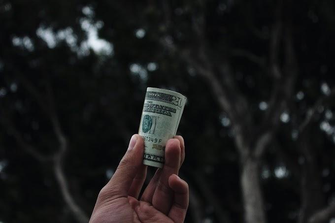 অনলাইনে ঘরে বসে বিভিন্ন উপায়ে আয় করুন  Make money online at home