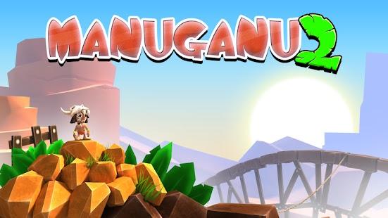 تحميل لعبة Manuganu 2 مهكرة