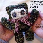 http://www.craftsy.com/pattern/crocheting/toy/free-crochet-pattern-little-monster-dol/169264?rceId=1447968109083~mxbtjjne