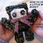 http://www.craftsy.com/pattern/crocheting/toy/free-crochet-pattern-little-monster-dol/169264?rceId=1447968109083~mxbtjjne