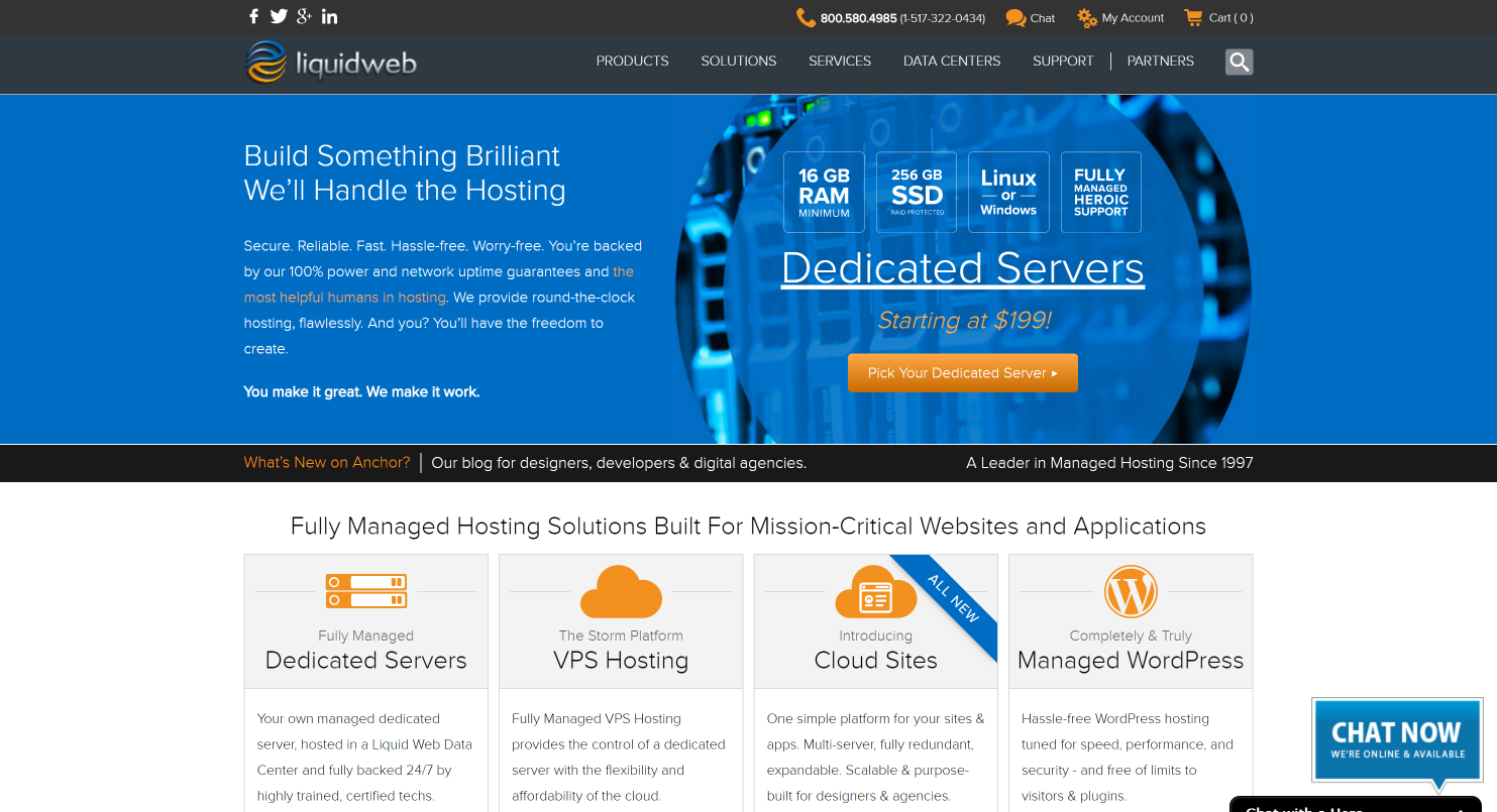 Best Dedicated Server Hosting Providers,cheap dedicated server,dedicated hosting,dedicated game server,minecraft dedicated s