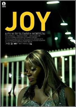 Joy Dublado