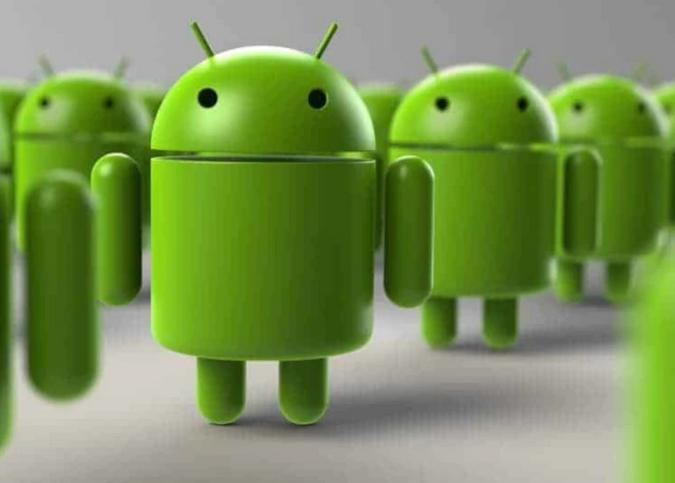 Google memiliki rencana untuk membuat pembaruan aplikasi terasa lebih cepat di Android