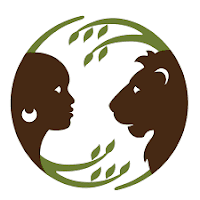 New Job Vacancy at Tanzania People & Wildlife (TPW) - Finance & Administration Assistant