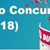 Resultado Dupla Sena/Concurso 1742 (11/01/18)