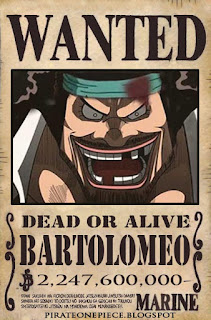 http://pirateonepiece.blogspot.com/2011/02/wanted-4-marshall-dteach-d.html