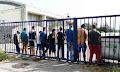Μειώθηκε η ποινή των 80 ωρών κοινωνικής εργασίας για τους μικρούς καταληψίες στο Ρέθυμνο