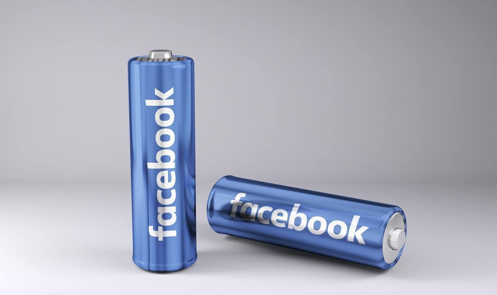 Cara promosi blog di facebook