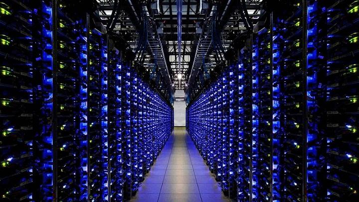 Yang Perlu Kita Tahu Seputar RUU Keamanan dan Ketahanan Siber