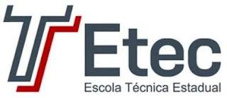 Fazer Inscrição 2020 Vestibulinho ETEC - Taxa Inscrição, Cursos