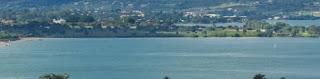 ब्रासीलिया  किस देश की राजधानी है | Brasilia Kis Desh Ki Rajdhani Hai