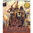 free download game age of empires 1