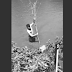Corpo é encontrado no Rio das Velhas; mulher é identificada