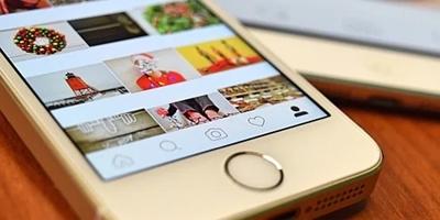 Cara Download Video Instagram Reels