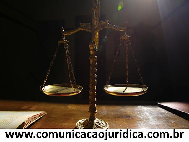 Brasil Telecom: TST mantém decisão que concedeu periculosidade a cabista