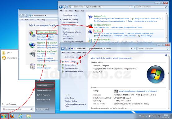 cara-membuka-device-manager-windows-8-cara-membuka-device-manager-yang-tidak-bisa-dibuka-cara-membuka-device-manager-android-cara-mengaktifkan-device-manager-windows-7