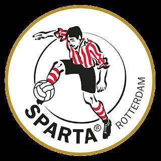 Kits/Uniformes para FTS 15 y Dream League Soccer