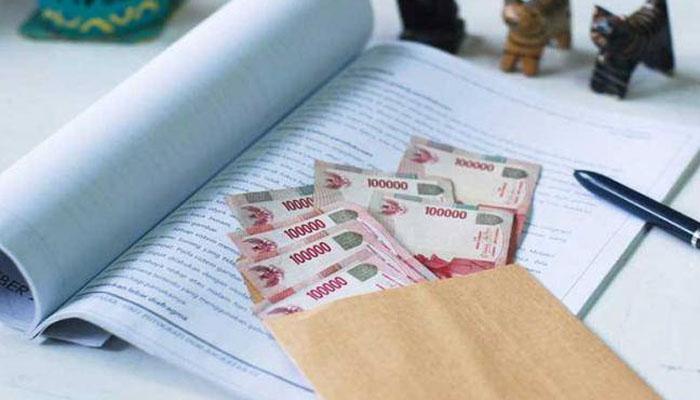 Ragam Cara Efektif Menghemat Biaya Pengeluaran Rumah Tangga