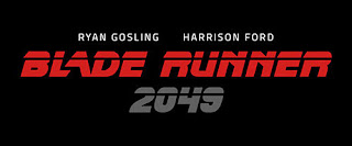 Blade Runner 2049 / esterno 6 de octubre 2017