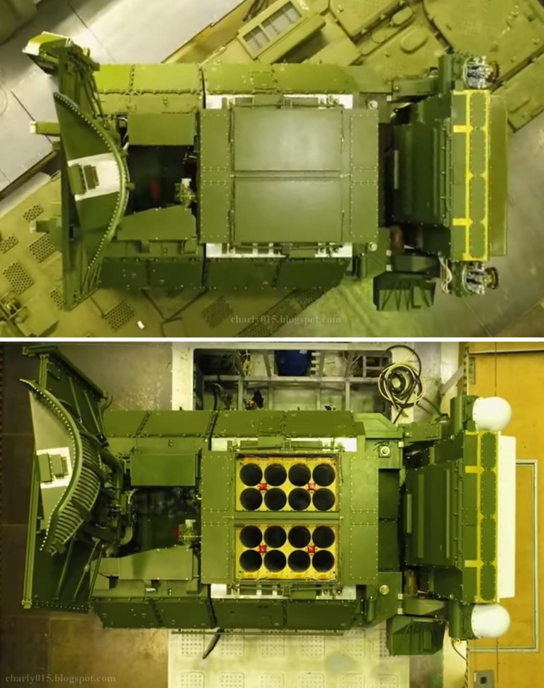 TOR Air Defence system - Page 16 Tor%2Bm2%2Bsilos