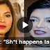 Angel Locsin Forced to Cut Her Hair Short Just Because Of This Reason! MUST READ HERE!