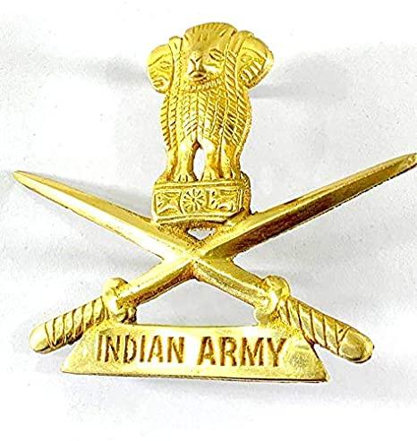 Indian Army OTA Recruitment 2021
