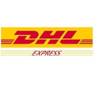 Lowongan Kerja DHL Express Indonesia Batam