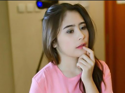 Download Lagu Prilly Latucosina Full Album Mp3 Lengkap