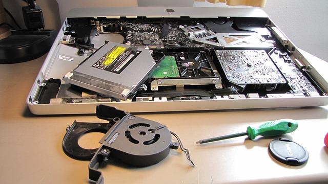 laptop-repair-shop-in-ambur