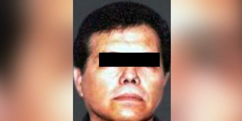 Mayo Zambada, el capo más veterano del Narco que no ha sido capturado nunca