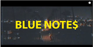 New Video: Meek Mill - Blue Notes