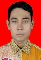 3. Johan Ariyanto
