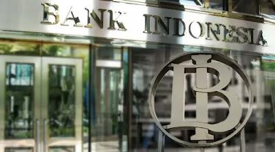 Efek BI Rate Terhadap Saham Banking