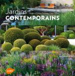 JARDINS CONTEMPORAINS