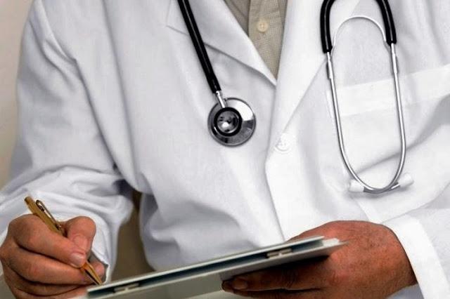 ΙΣΑ: Επιβεβλημένες οι ιατρικές γνωματεύσεις σε κάθε άθλημα