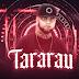 Dj Lorran - Passinho Do Tararau (Exclusiva) 2021
