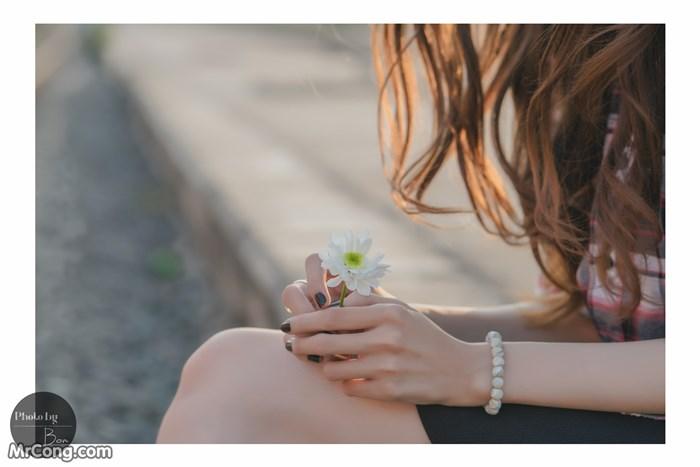Image Girl-xinh-Viet-Nam-by-Hoang-Vu-Lam-MrCong.com-251 in post Những cô nàng Việt trẻ trung, gợi cảm qua ống kính máy ảnh Hoang Vu Lam (450 ảnh)
