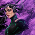 Cate Blanchett dice que estaria encantada de regresar como Hela en Thor: Love and Thunder