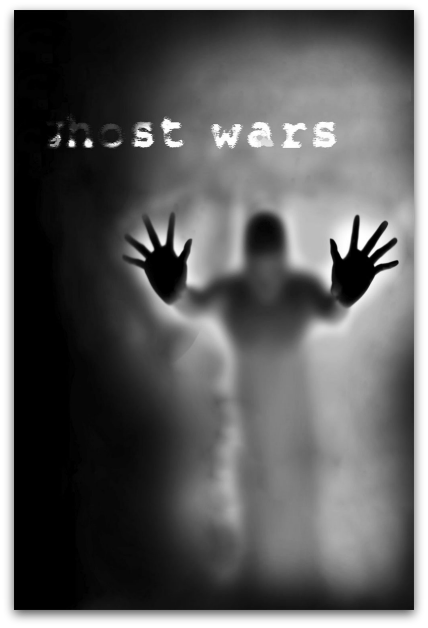 poster-ghost-wars