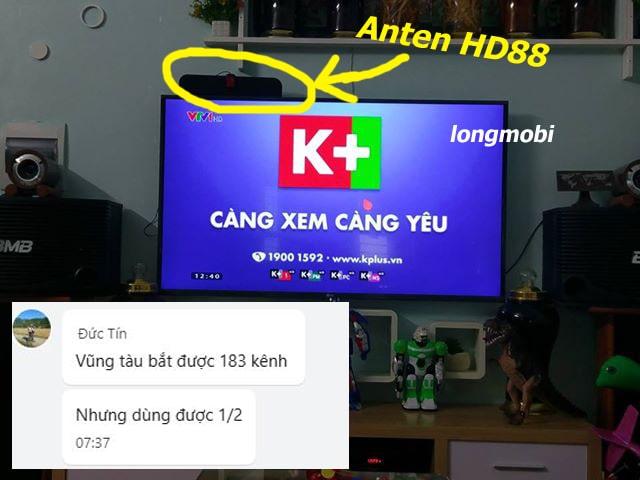 anten trong nha hd88